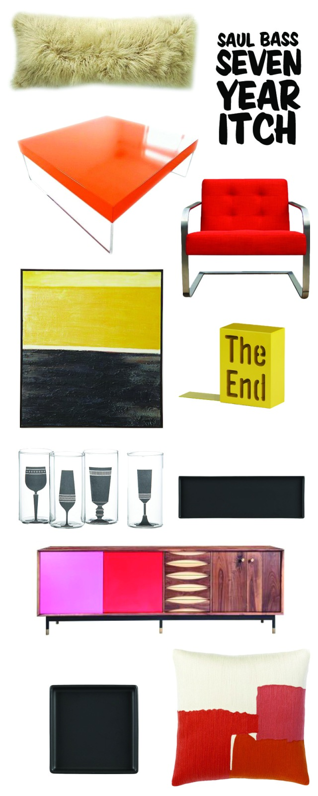 saul bass inspired interiors copy
