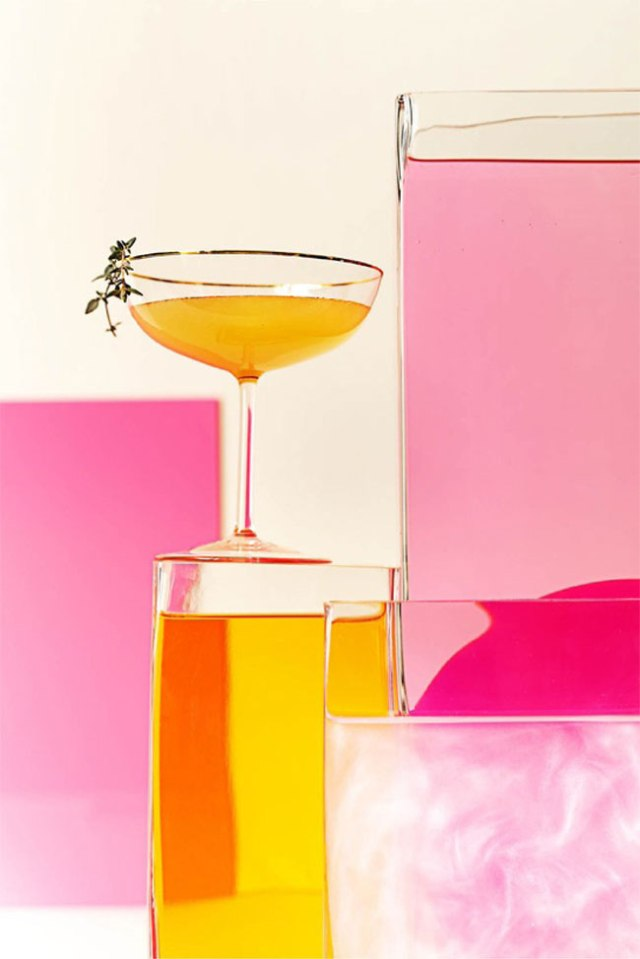 seven year itch cocktails