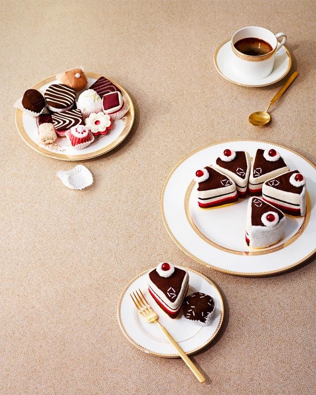 thuss + farrell soft desserts