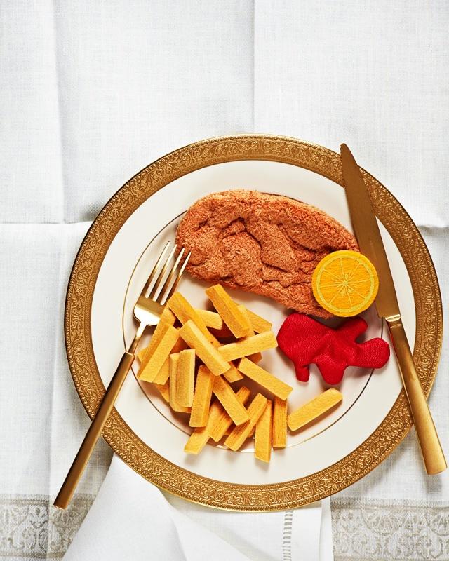thuss + farrell sorft schnitzel